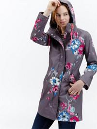 Raincoats for Women, Men and Kids